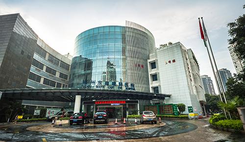東南眼科醫院.jpg